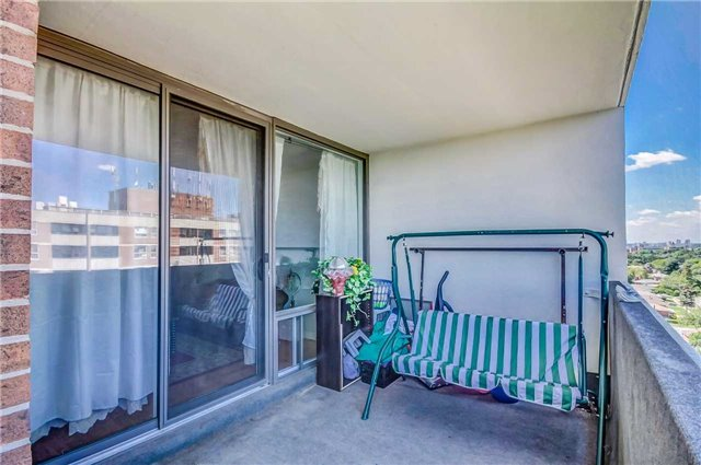 Condo Apartment at 20 Gilder Dr, Unit Ph07, Toronto, Ontario. Image 13