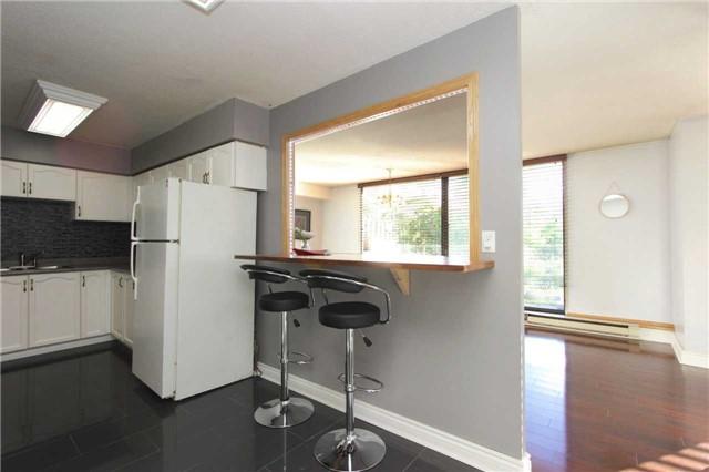 Condo Apartment at 454 Centre St S, Unit 109, Oshawa, Ontario. Image 13