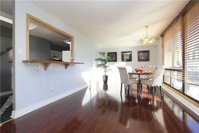 Condo Apartment at 454 Centre St S, Unit 109, Oshawa, Ontario. Image 15