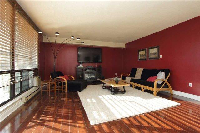 Condo Apartment at 454 Centre St S, Unit 109, Oshawa, Ontario. Image 18