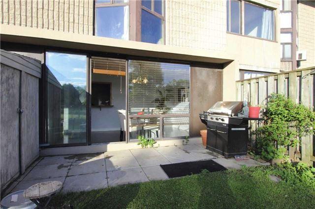 Condo Apartment at 454 Centre St S, Unit 109, Oshawa, Ontario. Image 8