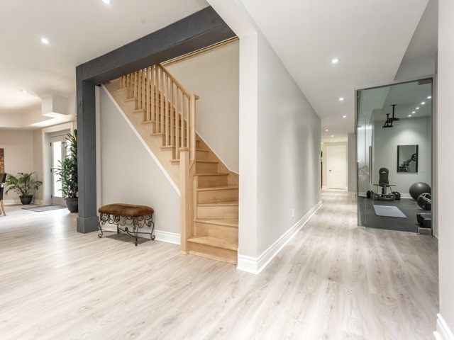 Detached at 5250 Sideline 4 Rd, Pickering, Ontario. Image 14
