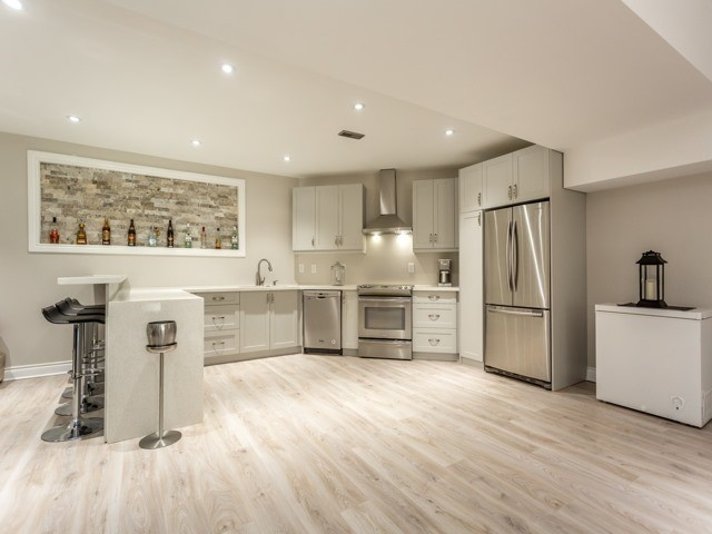 Detached at 5250 Sideline 4 Rd, Pickering, Ontario. Image 16