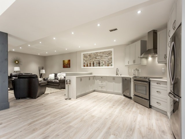 Detached at 5250 Sideline 4 Rd, Pickering, Ontario. Image 17