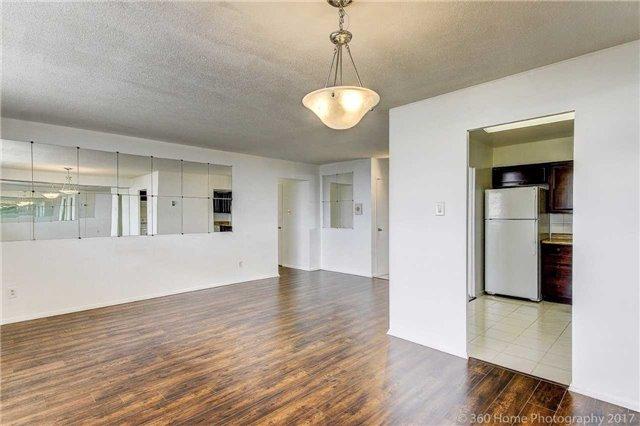 Condo Apartment at 2550 Pharmacy Ave, Unit 1214, Toronto, Ontario. Image 12