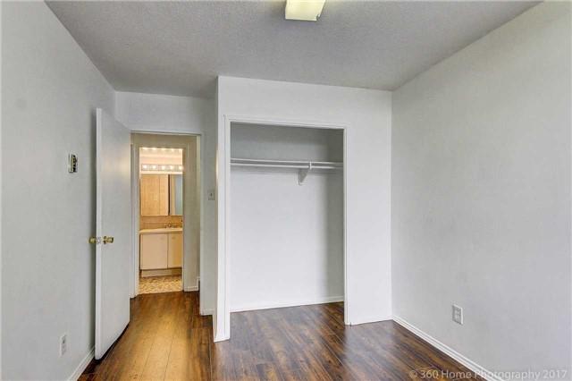 Condo Apartment at 2550 Pharmacy Ave, Unit 1214, Toronto, Ontario. Image 19