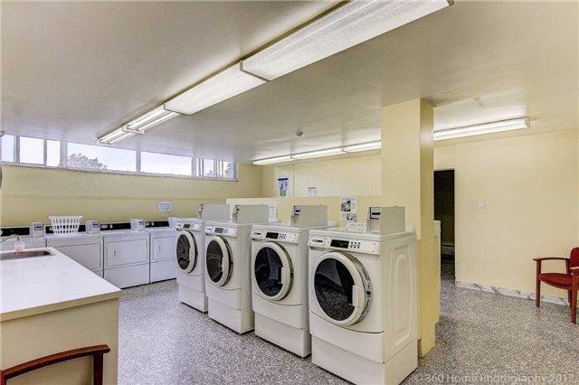 Condo Apartment at 2550 Pharmacy Ave, Unit 1214, Toronto, Ontario. Image 7