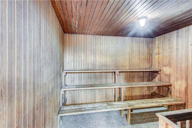 Condo Apartment at 2550 Pharmacy Ave, Unit 1214, Toronto, Ontario. Image 9
