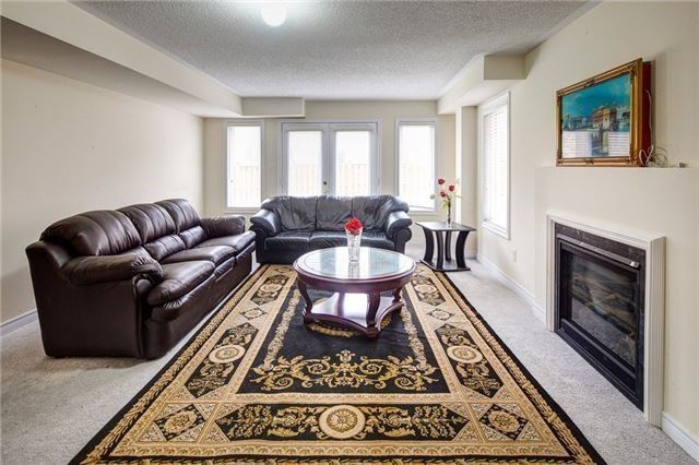 Detached at 1595 Brandy Crt N, Pickering, Ontario. Image 8
