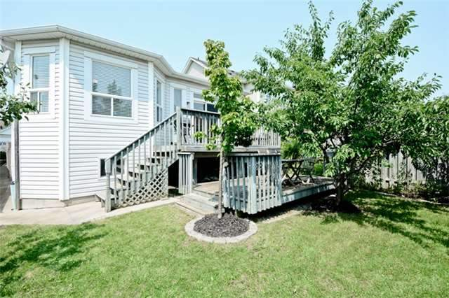 Detached at 27 Cody Ave, Whitby, Ontario. Image 11