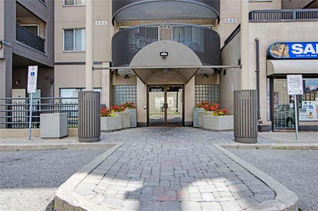 Condo Apartment at 5800 Sheppard Ave E, Unit 405, Toronto, Ontario. Image 12