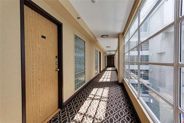 Condo Apartment at 5800 Sheppard Ave E, Unit 405, Toronto, Ontario. Image 13