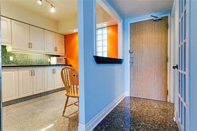 Condo Apartment at 5800 Sheppard Ave E, Unit 405, Toronto, Ontario. Image 14
