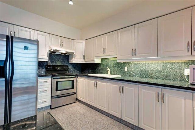 Condo Apartment at 5800 Sheppard Ave E, Unit 405, Toronto, Ontario. Image 15