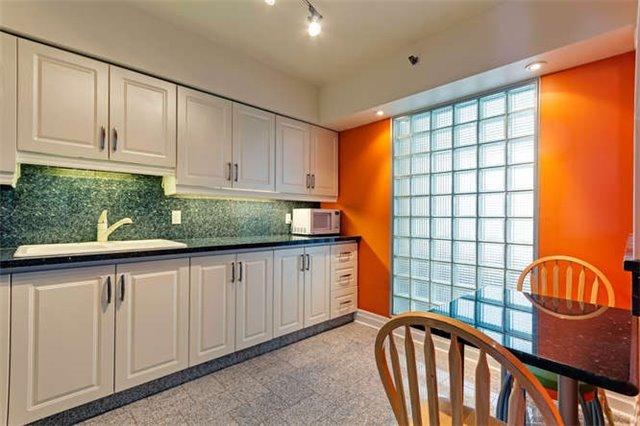 Condo Apartment at 5800 Sheppard Ave E, Unit 405, Toronto, Ontario. Image 16