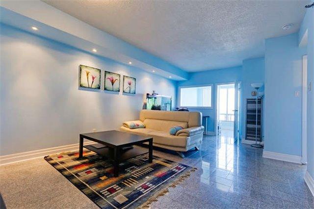 Condo Apartment at 5800 Sheppard Ave E, Unit 405, Toronto, Ontario. Image 17