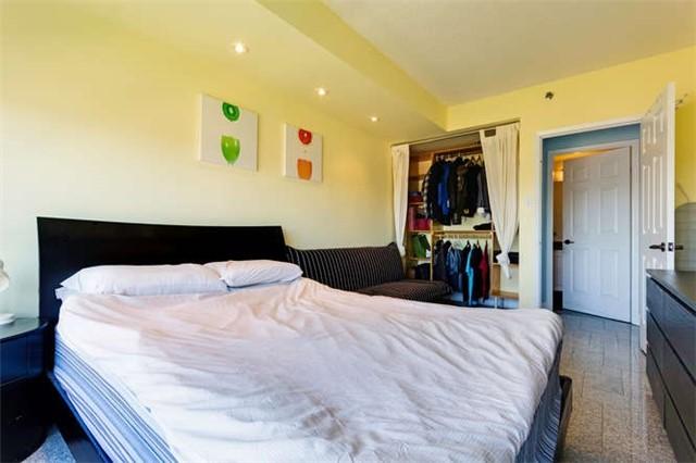 Condo Apartment at 5800 Sheppard Ave E, Unit 405, Toronto, Ontario. Image 4