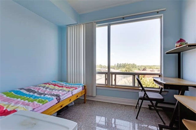Condo Apartment at 5800 Sheppard Ave E, Unit 405, Toronto, Ontario. Image 5