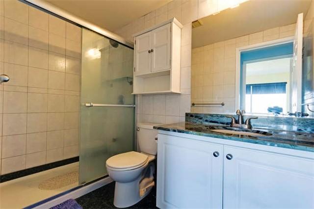 Condo Apartment at 5800 Sheppard Ave E, Unit 405, Toronto, Ontario. Image 6