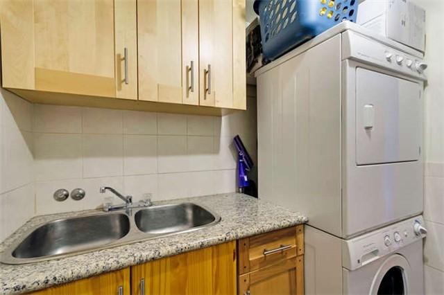 Condo Apartment at 5800 Sheppard Ave E, Unit 405, Toronto, Ontario. Image 7