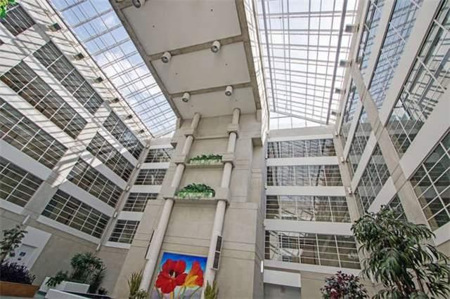 Condo Apartment at 5800 Sheppard Ave E, Unit 405, Toronto, Ontario. Image 10