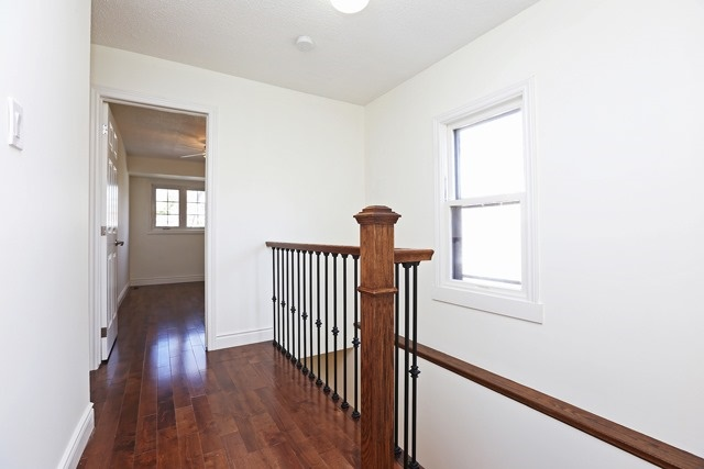 Townhouse at 1897 Bicroft Crt, Pickering, Ontario. Image 8