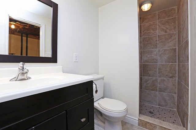Townhouse at 1897 Bicroft Crt, Pickering, Ontario. Image 3
