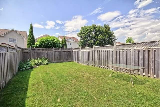 Townhouse at 43 Shasta Cres, Whitby, Ontario. Image 13