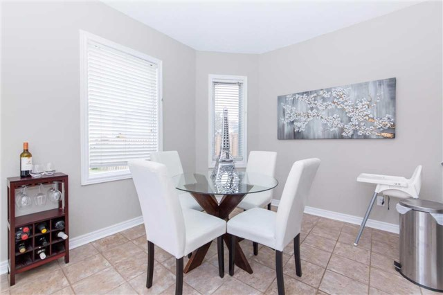Detached at 49 Sandford Cres, Whitby, Ontario. Image 19