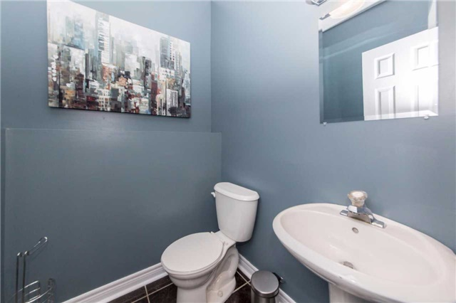 Detached at 49 Sandford Cres, Whitby, Ontario. Image 2