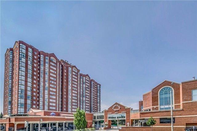 Condo Apartment at 2460 Eglinton Ave E, Unit 1204, Toronto, Ontario. Image 18
