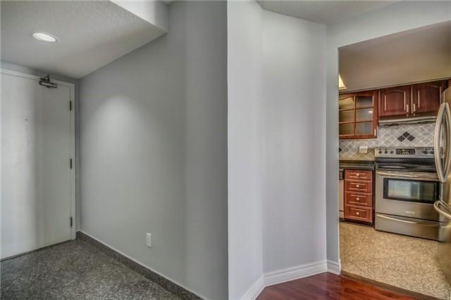 Condo Apartment at 2460 Eglinton Ave E, Unit 1204, Toronto, Ontario. Image 20