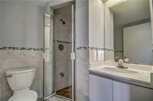 Condo Apartment at 2460 Eglinton Ave E, Unit 1204, Toronto, Ontario. Image 2