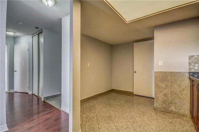 Condo Apartment at 2460 Eglinton Ave E, Unit 1204, Toronto, Ontario. Image 6