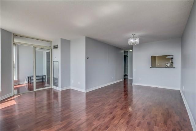 Condo Apartment at 2460 Eglinton Ave E, Unit 1204, Toronto, Ontario. Image 9
