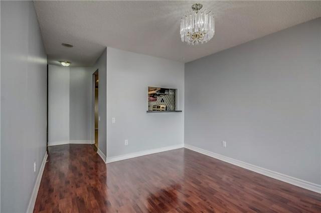 Condo Apartment at 2460 Eglinton Ave E, Unit 1204, Toronto, Ontario. Image 11