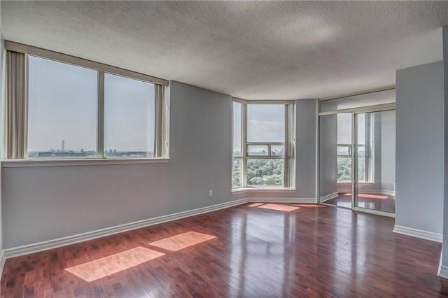Condo Apartment at 2460 Eglinton Ave E, Unit 1204, Toronto, Ontario. Image 13