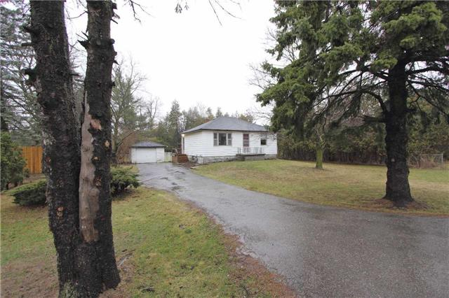Detached at 4810 Baldwin St, Whitby, Ontario. Image 10