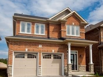 Detached at 18 Moses Cres, Clarington, Ontario. Image 1