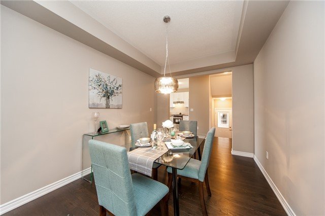 Detached at 18 Moses Cres, Clarington, Ontario. Image 14