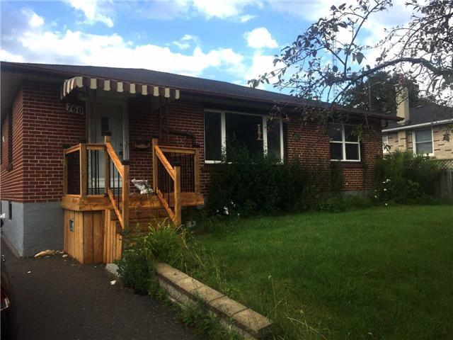 Detached at 760 Gaspe Ave, Oshawa, Ontario. Image 1