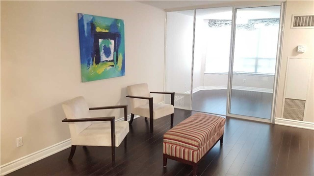 Condo With Common Elements at 88 Corporate Dr, Unit 1409, Toronto, Ontario. Image 15