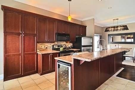 Detached at 14 Treen Cres, Whitby, Ontario. Image 15