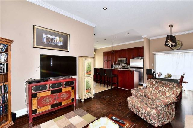 Detached at 14 Treen Cres, Whitby, Ontario. Image 20