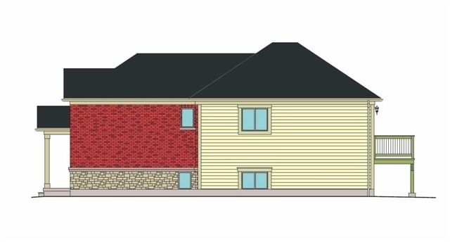 Duplex at 753 Albert St, Oshawa, Ontario. Image 5