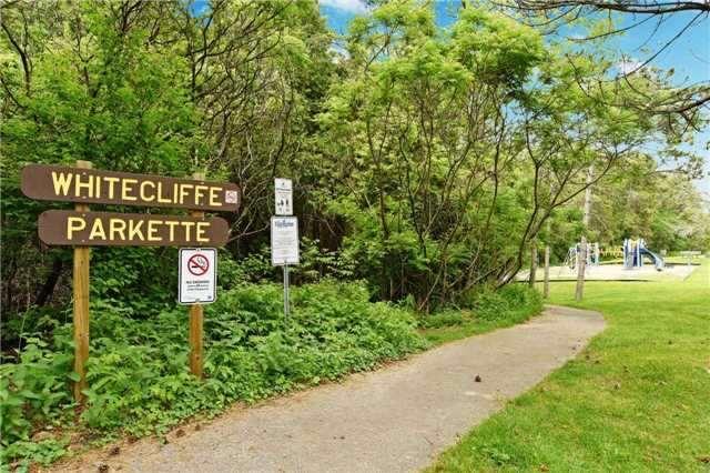 Detached at 20 White Cliffe Dr, Clarington, Ontario. Image 13