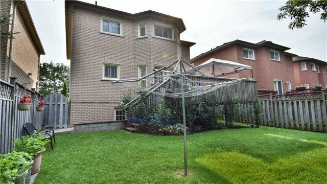 Detached at 8 Hania Terr, Toronto, Ontario. Image 8