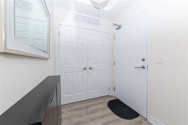 Condo Apartment at 660 Gordon St, Unit 110, Whitby, Ontario. Image 7