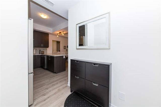Condo Apartment at 660 Gordon St, Unit 110, Whitby, Ontario. Image 8