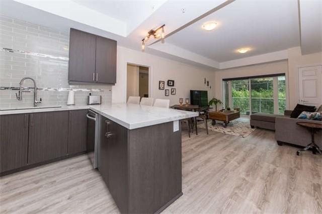 Condo Apartment at 660 Gordon St, Unit 110, Whitby, Ontario. Image 11